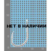 Крючок SWD SCORPION ISEAMA №6BLN (10шт.)