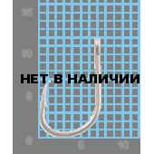 Крючок SWD SCORPION ISEAMA №8BLN (10шт.)