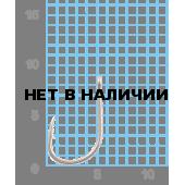 Крючок SWD SCORPION ISEAMA №12BLN (10шт.)