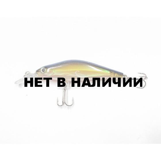 Воблер shad плавающий Namazu Plump Beast, L-95мм, 10,6г, (0,5-1,5м), цвет 11 N26-95-11