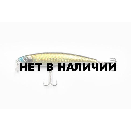 Воблер minnow плавающий Namazu BOB-fish, L-95мм, 8,7г, (0,5-1,0м), цвет 11 N10-95-11