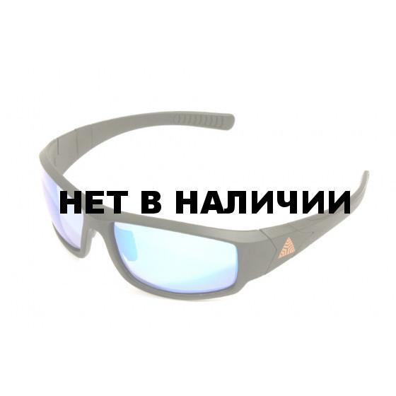 Очки поляризационные WOODLAND Cobra LZ1128