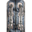 Гермосумка / герморюкзак Woodland Dry-Bag 90L