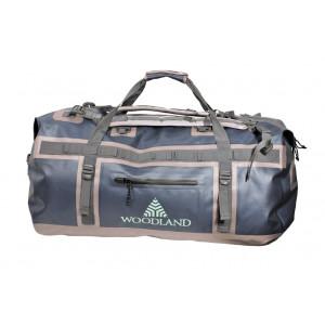 Гермосумка / герморюкзак Woodland Dry-Bag 120L