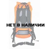 Герморюкзак / гермобаул Woodland Multi-Dry 40L