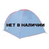 Палатка Trek Planet Bolzano 4 (70143)