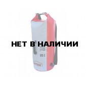 Герморюкзак Митек 35 л