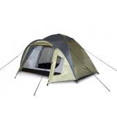 Палатка Indiana Ventura 3
