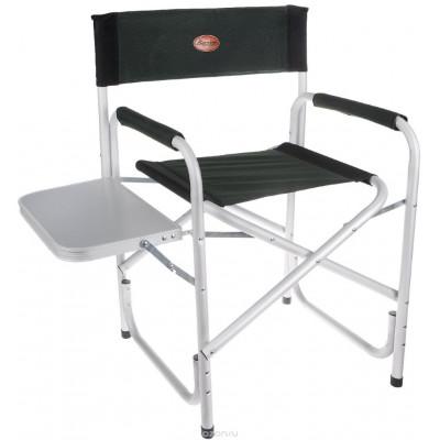 Кресло складное Canadian Camper CC-100AL