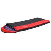 Спальный мешок Indiana Maxfort Plus (Правый)