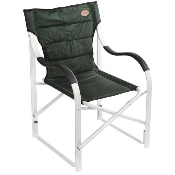Кресло складное Canadian Camper CC-777AL
