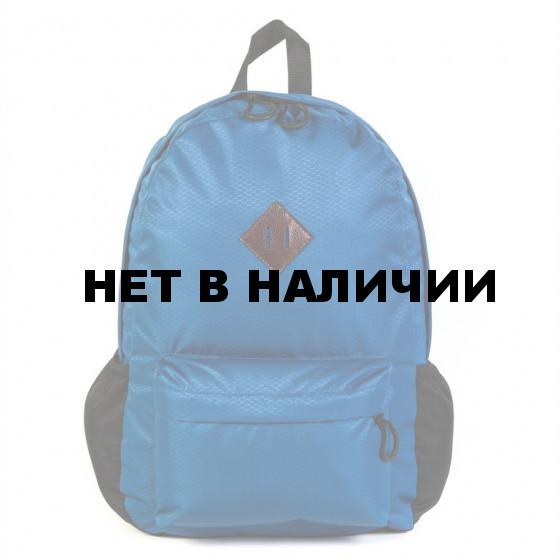 Рюкзак городской Prival Sity