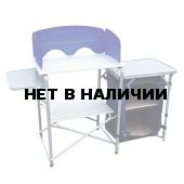 Кухня складная походная Tramp TRF-021