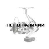 Катушка безинерционная DAIWA Sweepfire E 2500 C