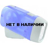 Фонарь ручной светодиодный Сибирский Следопыт Динамо PF-PFL-L51