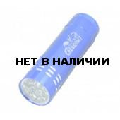 Фонарь ручной светодиодный Сибирский Следопыт Квант PF-PFL-L48