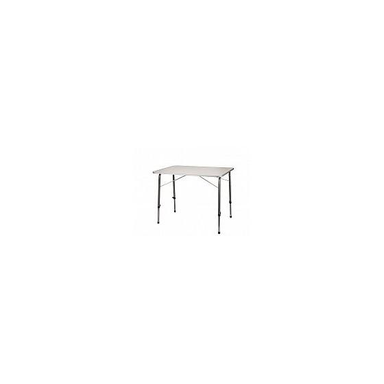 Стол складной с телескопическими ножками Green Glade М5603