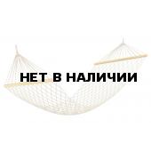 Гамак сетка с перекладиной НM-33