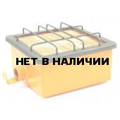 Газовый инфракрасный обогреватель Следопыт Диксон PH-GHP-D2,3