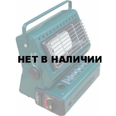 Обогреватель газовый портативный Tramp TRG-037