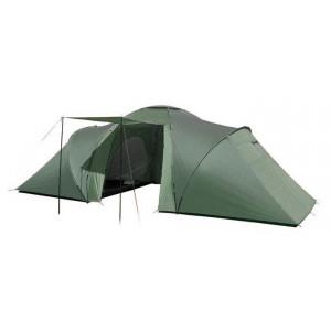 Палатка Green Glade Konda 4 УЦЕНЕННАЯ