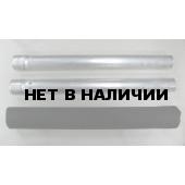 Комплект труб для теплообменников Сибтермо К-т 05