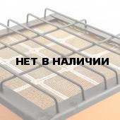 Обогреватель инфракрасный газовый (плита) Следопыт Диксон 4,62 PH-GHP-D4,62
