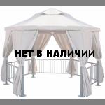 Садовый тент шатер Green Glade 1080
