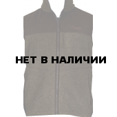 Жилет флисовый Canadian Camper Fokel (XL)
