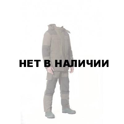 b283c91c2 Зимний костюм для охоты Canadian Camper Mirro Expert (XL) недорого ...
