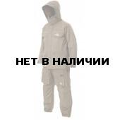 Зимний костюм для рыбалки Canadian Camper Snow Lake (XXXL)