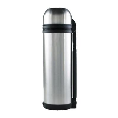 Термос Indiana Vacuum Bottle 1,5 л