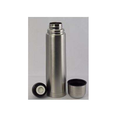 Термос Indiana Vacuum Flask 0,5 л