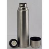 Термос Indiana Vacuum Flask 0,75 л