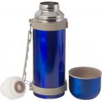 Термос Indiana H039 1,6 л (синий)