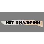 Нож туристический складной Opinel №9 (001083)