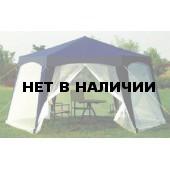 Садовый тент шатер Green Glade 10061 (1006)