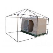 Внутренняя палатка для шатра Митек 4х3 м
