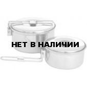 Набор посуды Kovea 010029-00