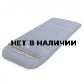 Спальный мешок Prival Северный (Правый)