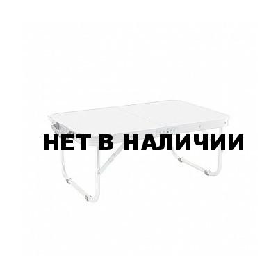 Стол складной Woodland Camping Table Mini TABS-07