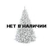 Ель Royal Christmas Flock Tree Promo заснеженная 164120 (120см)