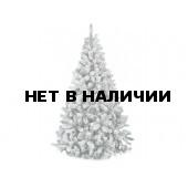 Ель Royal Christmas Flock Tree Promo заснеженная 164180 (180см)