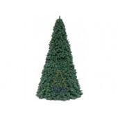 Ель высотная Royal Christmas Giant Trees (510 см)