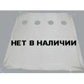 Пол к палатке для зимней рыбалки Нельма Куб 2 (4 лунки)