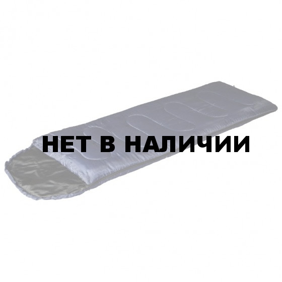 Спальный мешок PRIVAL Camp bag (стандарт)