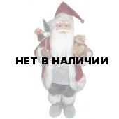 Игрушка Санта Клаус под елку 61 см М54