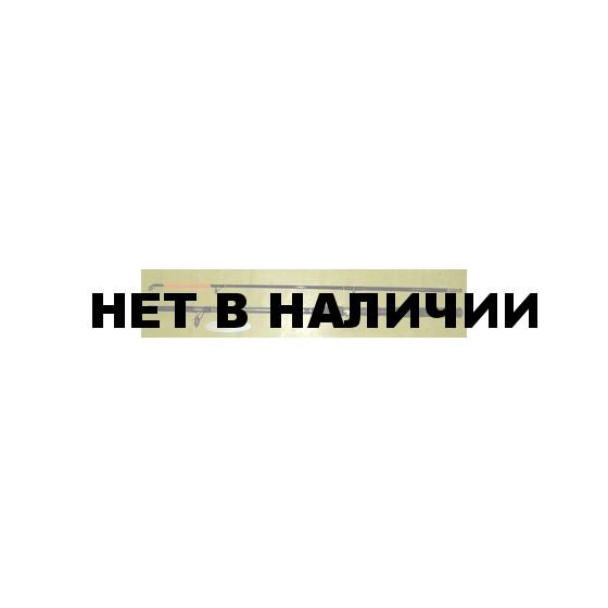 Спиннинг Siweida Hard Spin 1,8м (300-500г)