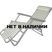 Кресло - шезлонг Siweida UFO 8706101 складной
