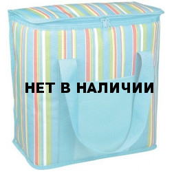 Сумка - холодильник 12 л P1012